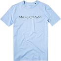 Marc O'Polo T-Shirt 720/2220/51032/835