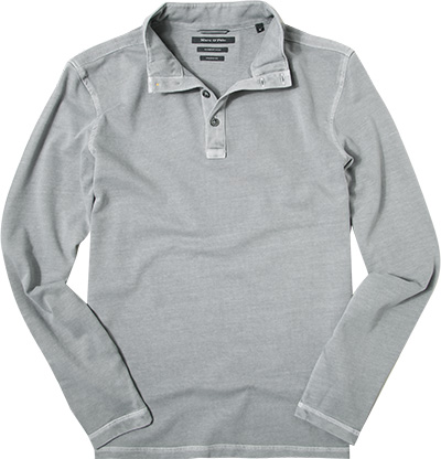 Marc O'Polo Sweatshirt 720/2236/54122/936