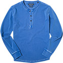 Marc O'Polo Sweatshirt 720/2236/54092/858