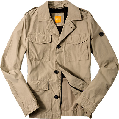 BOSS Orange Jacke Oricky-W 50326082/263