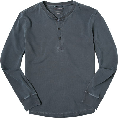 Marc O'Polo Sweatshirt 720/2236/54092/810