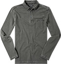 Marc O'Polo Langarm-Shirt 720/2236/55034/492