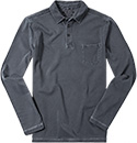 Marc O'Polo Langarm-Shirt 720/2236/55034/810