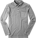 Marc O'Polo Langarm-Shirt  720/2236/55034/936