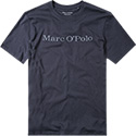 Marc O'Polo T-Shirt 720/2220/51032/810