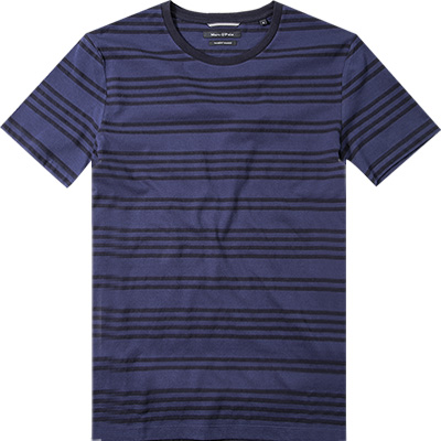 Marc O'Polo T-Shirt 720/2028/51092/X13