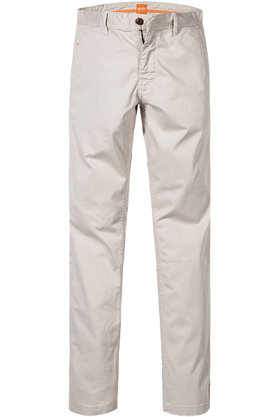 BOSS Orange Chino Schino-Slim1-D 50248964/119