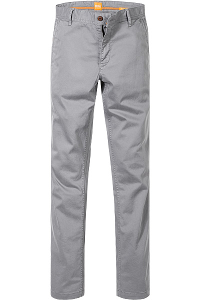 BOSS Orange Hose Chino-Regular-D 50248963/027