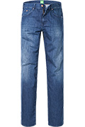 BOSS Green Jeans C-Kansas 50325630/420