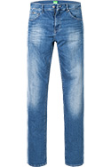 BOSS Green Jeans C-Maine1 50325637/430