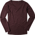 Marc O'Polo Long Sleeve 630/2340/52292/376