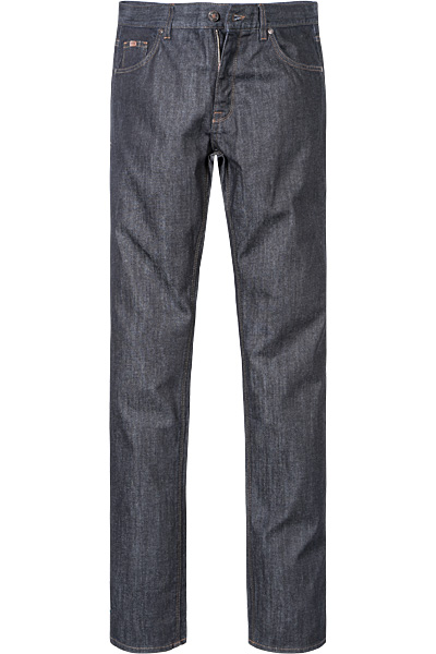 BOSS Green Jeans C-Maine1 50293764/410