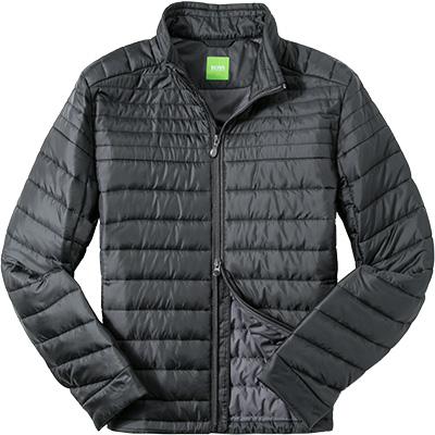 BOSS Green Jacke Jeon 50325666/001 Sale Angebote
