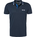 BOSS Green Polo-Shirt Paddy Pro 50326299/410