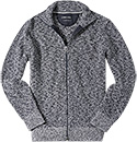 Marc O'Polo Cardigan 720/6002/61136/M42