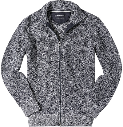 Marc O´Polo Cardigan