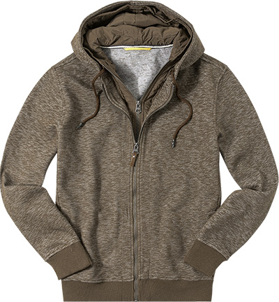 camel active Cardigan 497135/29