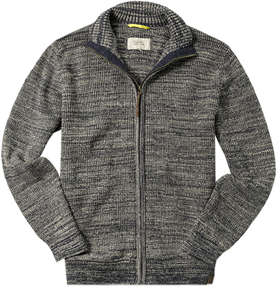 camel active Cardigan 494574/19