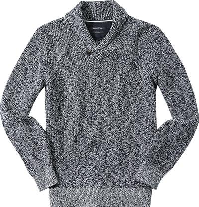 Marc O´Polo Pullover