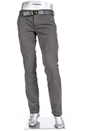 Alberto Regular Slim Fit Lou 49471216/985