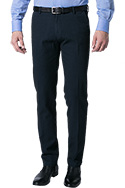 HUGO BOSS Chino Rice3-W 50325998/402