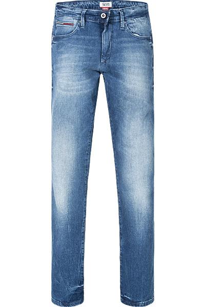 HILFIGER DENIM Jeans DM0DM01630/911 Sale Angebote Reuthen