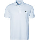 LACOSTE Polo-Shirt PH4012/T01