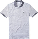 LACOSTE Polo-Shirt PH4009/522
