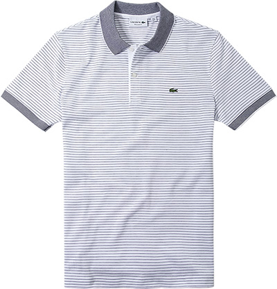 LACOSTE Polo-Shirt PH4009/522 Sale Angebote