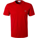 LACOSTE T-Shirt TH2038/240
