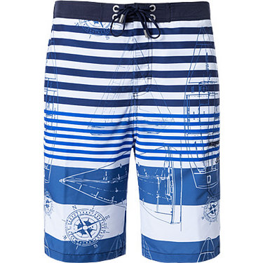 Jockey Surf-Shorts 65914/499
