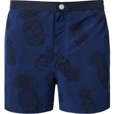 Jockey Bade-Shorts 65742/458