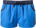 Jockey Athletic-Shorts 65621/869