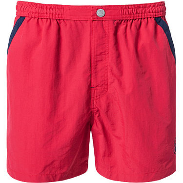 Jockey Bade-Shorts 65735/294