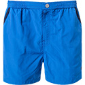 Jockey Bade-Shorts 65735/442