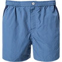 Jockey Bade-Shorts 65735/450