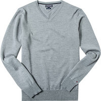 Tommy Hilfiger Tailored V-Pullover