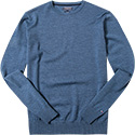 Tommy Hilfiger Tailored Pullover TT0TT00107/036