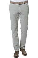 Tommy Hilfiger Tailored Chino TT0TT00027/010