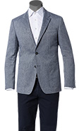 Tommy Hilfiger Tailored Sakko TT0TT00567/418
