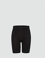 Jockey Damen Skimmies Short lang 2109/999