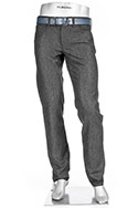 Alberto Regular Slim Fit Pipe 85771250/089