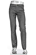 Alberto Regular Slim Fit Pipe 85771248/985