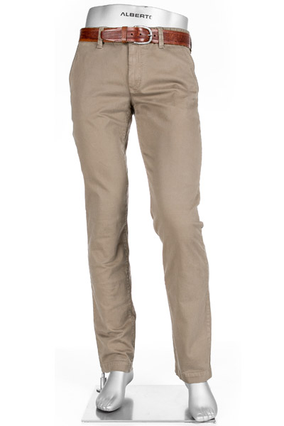 Alberto Regular Slim Fit Lou 89571203/530