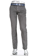 Alberto Regular Slim Fit Lou 89571203/980