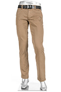 Alberto Regular Slim Fit Lou 89571203/575