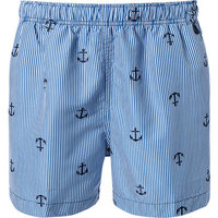 Jockey Bade-Shorts