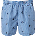 Jockey Bade-Shorts 65723/450