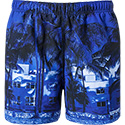 Jockey Bade-Shorts 65724/499