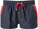 Jockey Athletic-Shorts 65628/499